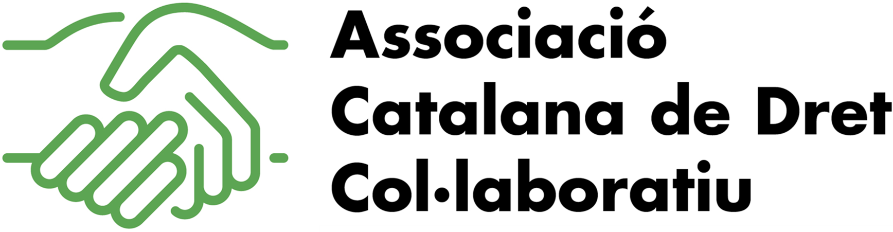Associació Catalana de Dret Col·laboratiu