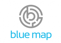 BluemapConsultingGroup