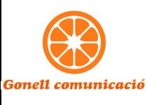 GonellComunicacio